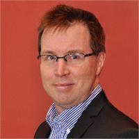 Serge De La Sablonniere's profile image