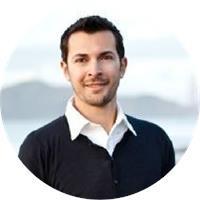 Jason Grauel's profile image