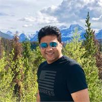 Shailendra Upadhyay's profile image