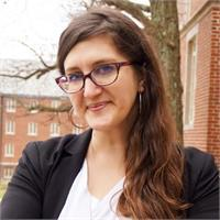 Alaina Brenick's profile image