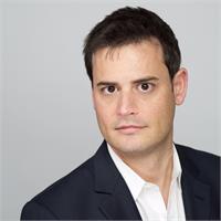 Frank McMackin's profile image