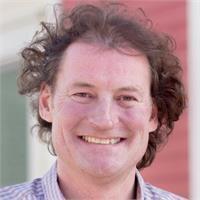 Michael Knuckey's profile image