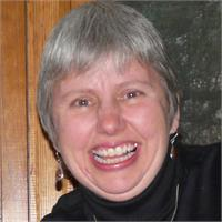 Margaret Thomas's profile image