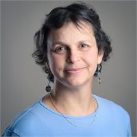 Bonnie Blagojevic's profile image