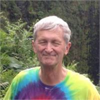 John V Surr's profile image