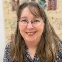 Anne Lowry's profile image