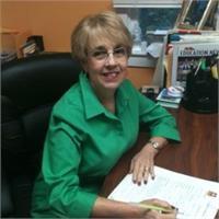 Cathy Grace's profile image