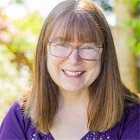 DeAnn Jones's profile image