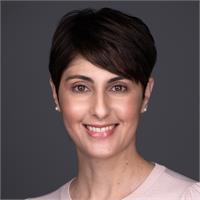 Rosalie Witt's profile image