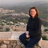 Sheri Young's profile image
