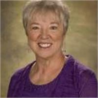 Marilyn Shelton's profile image