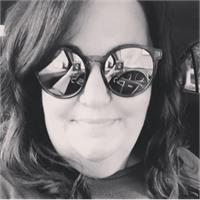 Stacie Christe's profile image