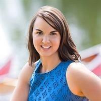 Martha Jack's profile image