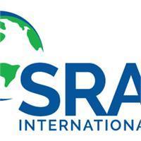 SRAI News's profile image