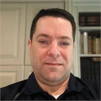 Richard Huffine's profile image