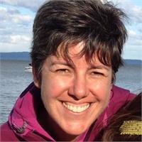 Tanya Torres's profile image