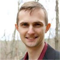 Steve Keller's profile image