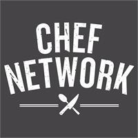 Chef Network Team's profile image