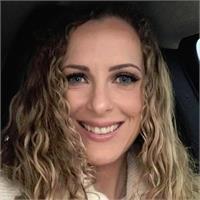 Katie Pagano's profile image