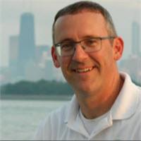 Brett Wangman's profile image