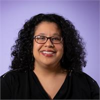 Lila Elliott's profile image