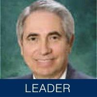 Mark Lerman's profile image