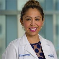 Rebecca Rojas's profile image