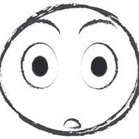 EchoB's profile image