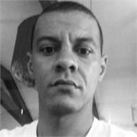 BRUNO TEIXEIRA's profile image