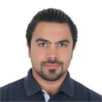 m.romaneh's profile image