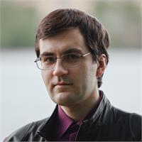 p.k's profile image