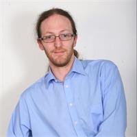 Andrew Alston's profile image