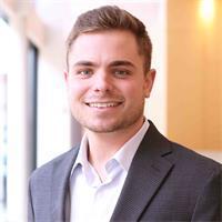 Drew Wagner's profile image