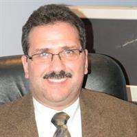 Michael Sardo's profile image