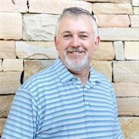 Tom Lowrey's profile image