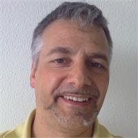 Pete Suhner's profile image