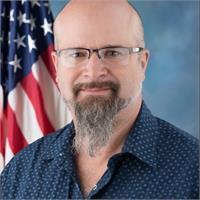Daniel Luksetich's profile image
