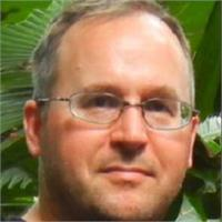 Matthias Nicola's profile image