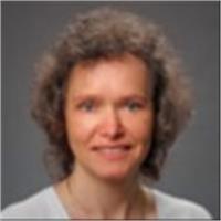 Maryela Weihrauch's profile image