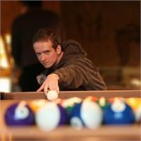 Zoltan Toth's profile image