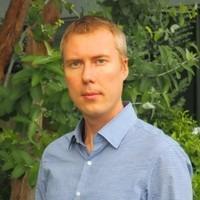 Denis Tronin's profile image