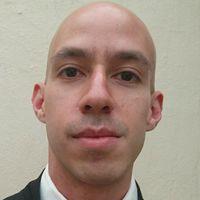 Javier Estrada Benavides's profile image