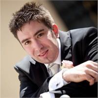 Philippe Dubost's profile image