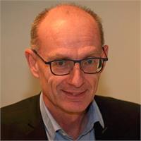 Peter Vanroose's profile image