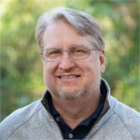 John Maenpaa's profile image