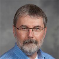 William Shipley's profile image