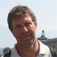 Mark Gillis's profile image