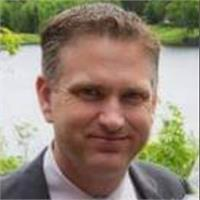 David Simpson's profile image