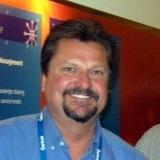 Jim Wankowski's profile image