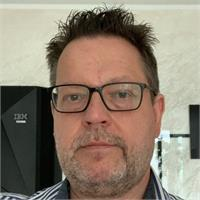 Roy Boxwell's profile image